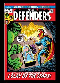 The Defenders 001 (1972) (digital) (Minutemen-Slayer)