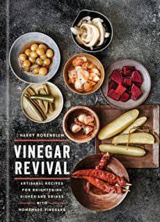 The FFA Cookbook Favorite Recipes from FFA Members and Alumni Across America