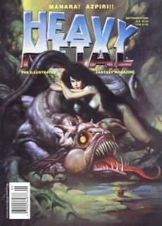 Heavy Metal (1996-09)01