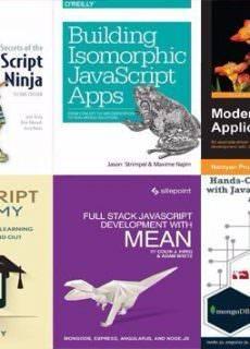 Secrets of the JavaScript Ninja, 2nd Edition