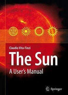 The Sun A User's Manual