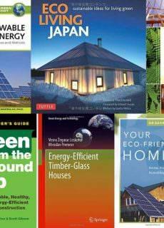 Anne E. Maczulak Renewable Energy: Sources and Methods
