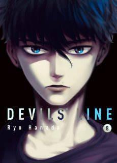 Devils' Line v08 (2017) 01