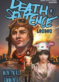 Death Sentence – London 001 (2015) (Digital) (Mephisto-Empire)
