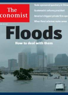 The Economist – 2 September 2017