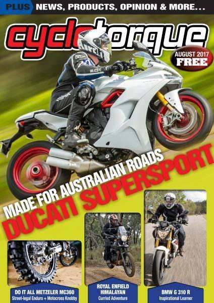 Motocross numerot 2017