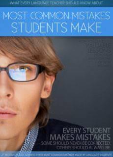 Busy Teacher Kit Most Common Mistakes