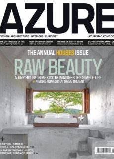 AZURE — January 01, 2017
