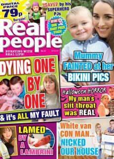 Real People — 02 November 2017