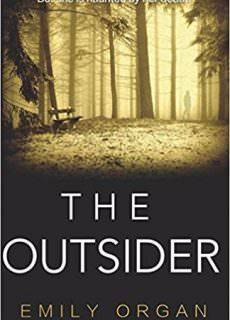 The Outsider – Emily Organ