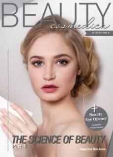 Beauty Cosmedica Malaysia — June 2017
