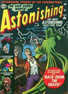Astonishing 019 (Atlas.1952)