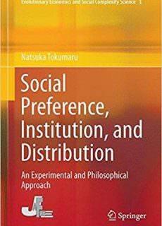 Non-institutional Political Participation
