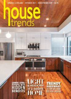 Housetrends Greater Cleveland — October 2017