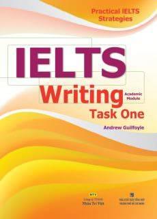 Guilfoyle A Practical Ielts Strategies 3 Ielts Writing Task