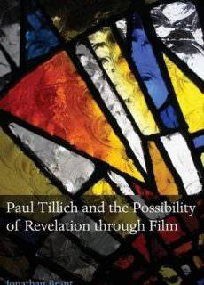 Paul Tillich and the Possibility of Revelation through Film