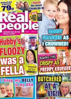 Real People — 16 November 2017