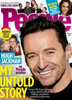 people magazine usa