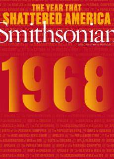 Smithsonian Magazine — January 2018