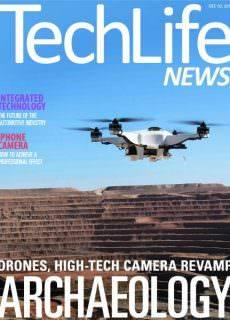 Techlife News — December 02, 2017