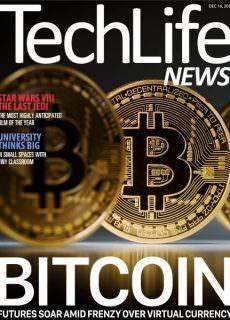 Techlife News — December 16, 2017