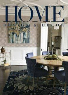 Home Design & Decor Triangle — Best of Guide 2017