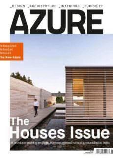 Azure — January-February 2018