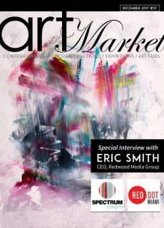 Art Market — December 2017
