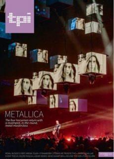 TPi Magazine — December 2017