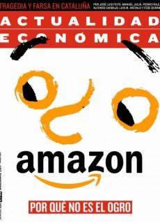 Actualidad Economica — diciembre 2017