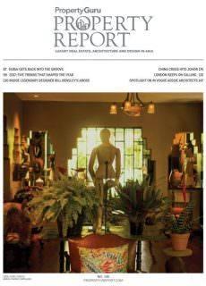 Property Report — December 06, 2017