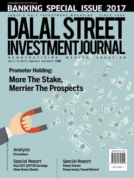 dalal street journal pdf download