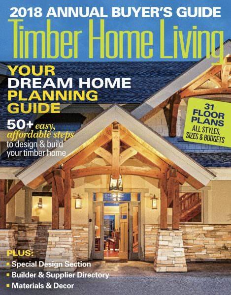 Timber Home Living U2014 December 01, 2017. 1 / 1