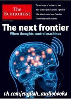 The Economist – 06.01.2018