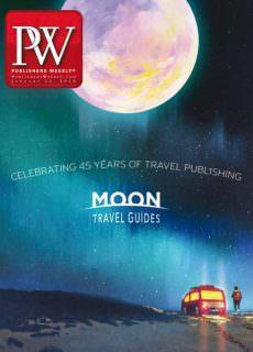 Publishers Weekly — January 20, 2018