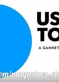 USA Today Weekend – 19.01.2018 – 21.01.2018