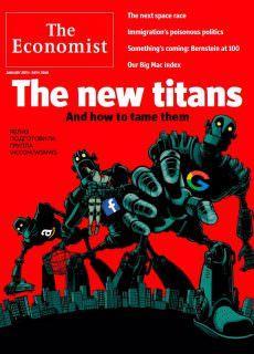 The Economist Asia – 20.01.2018