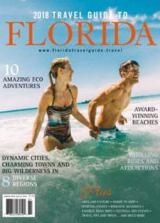 Travel Guide to Florida 2018