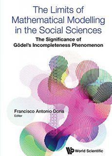 Mathematics for Nonlinear Phenomena – Analysis and Computation