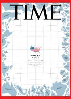 Time USA – 05.02.2018