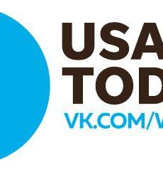 USA Today – 01.01.2018
