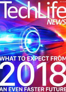 Techlife News — December 30, 2017