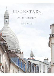 Lodestars Anthology — February 2018