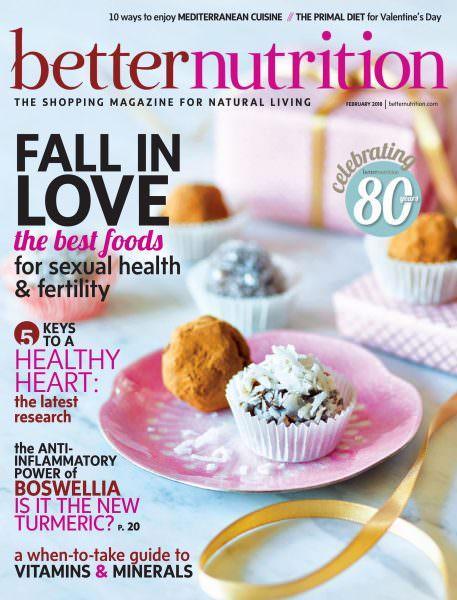 e magazine download free pdf