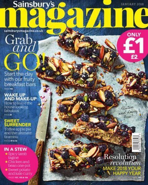 Food Network Magazine March  Pdf