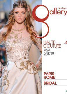 Fashion Gallery Haute Couture – March 2018