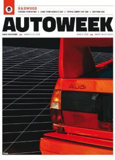 Autoweek USA – 12.03.2018