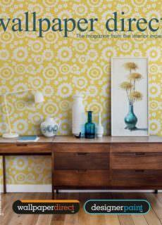 Wallpaper Direct – Spring-Summer 2018