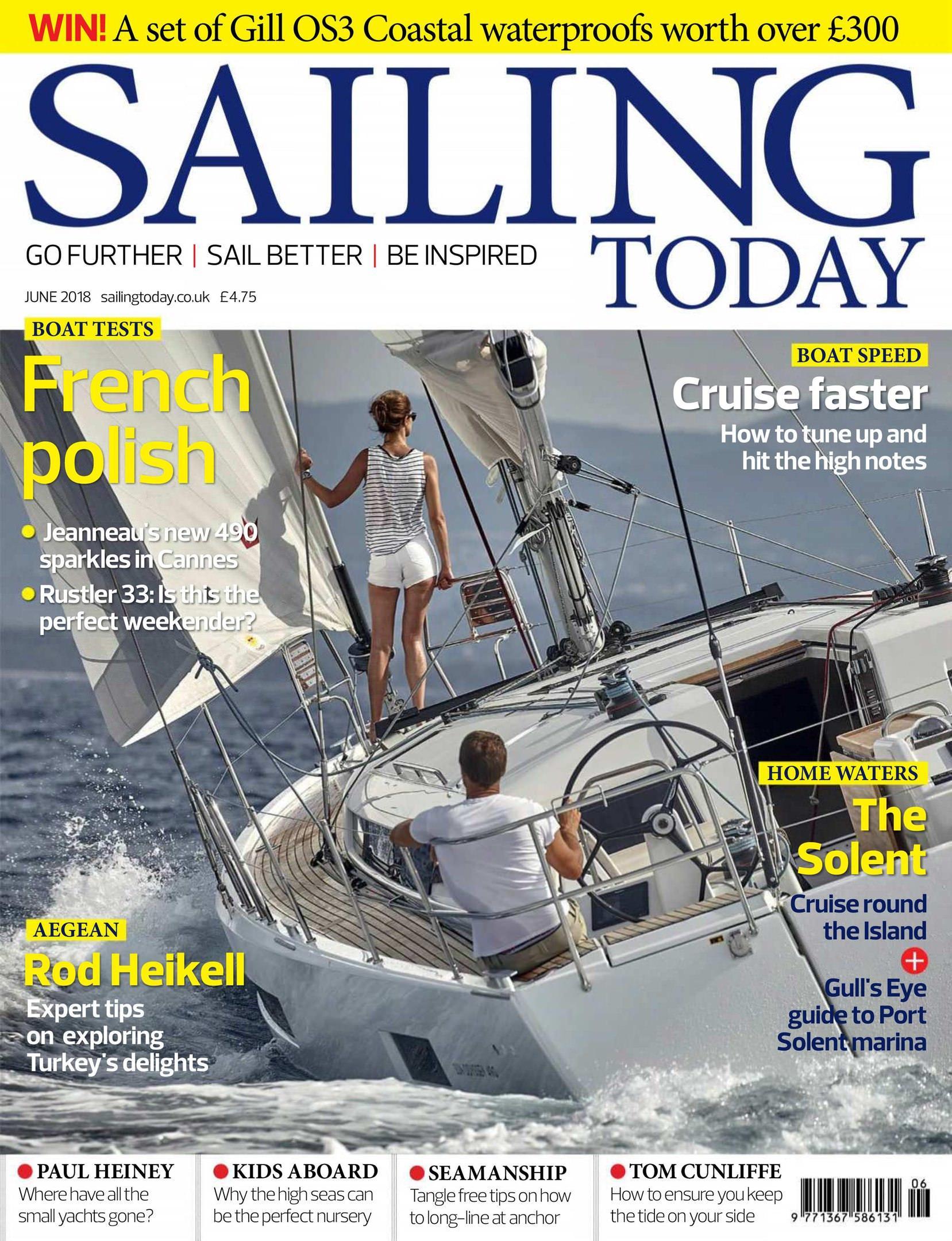 der stern  09012020  magazines pdf download free
