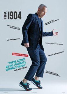 FIFA 1904 – 01.04.2018